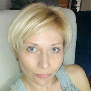 AnnaRastsova avatar