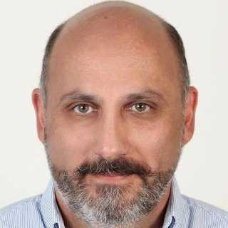 ArkadiTer-Zakaryan avatar
