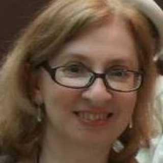 MarinaArzumanyan avatar