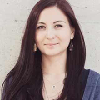 mila_sirotina avatar