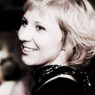 TataZemskova avatar