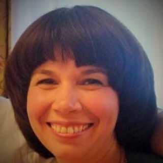 OlgaZarapina avatar