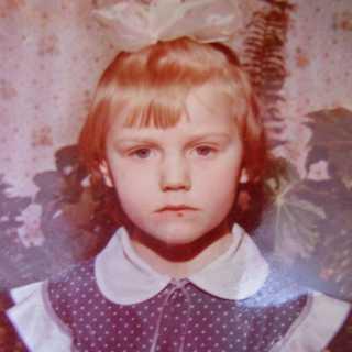 MarinaZakharova_33a95 avatar