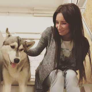 OlyaNaumova_975ee avatar