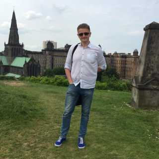 AleksandrKukin avatar