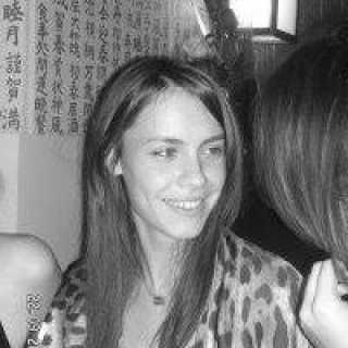 NataliaLihacheva avatar