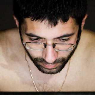 ArsenBabayan avatar