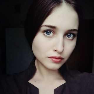 OlgaCioban avatar
