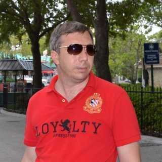 KamilAskerhanov avatar