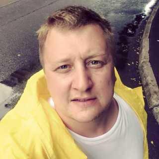DenisKuritsyn avatar