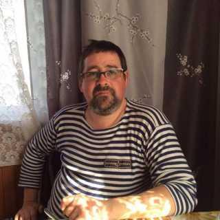 IgorCaregorodcev avatar