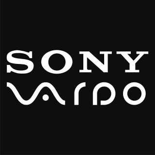 SonyVardo avatar