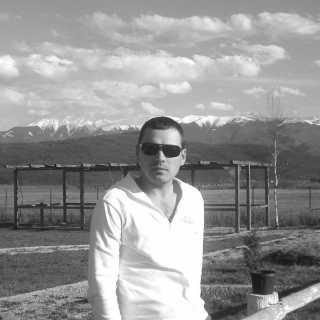 AlexeiCristov avatar