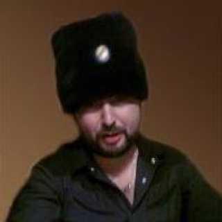 AlexanderKorshunov avatar