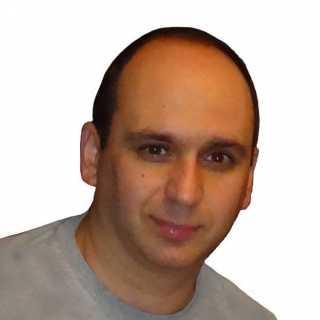 AlexanderPinchuk avatar