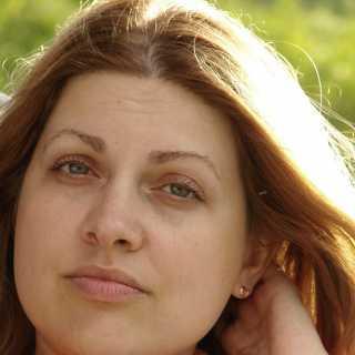 ViolettaVyshtak avatar
