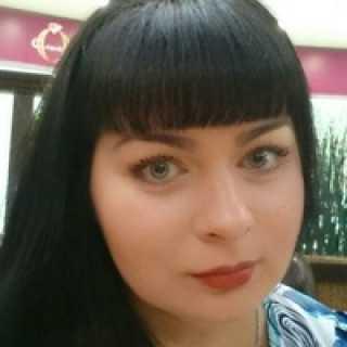 id2463720 avatar