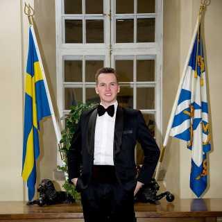 IgorKovalev_36153 avatar