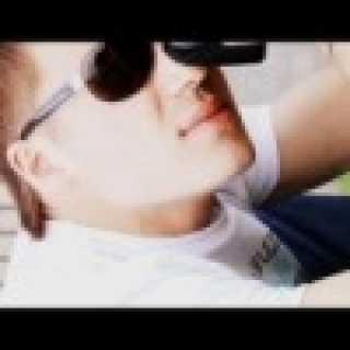 id54569228 avatar