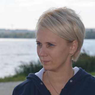 ElenaKolmakova avatar