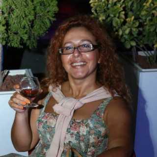 AnnaIspandaryan avatar