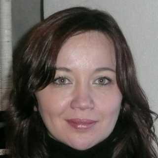 NuriyaShvetskova avatar
