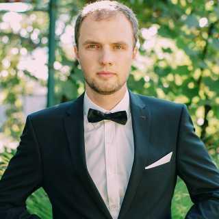 TarasFirko avatar