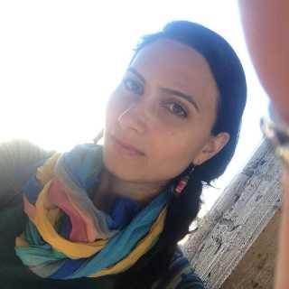 SonaGrigoryan avatar