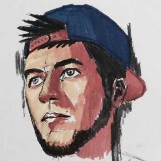 KristiIaconi avatar