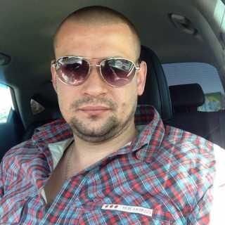 AndreyApanasevich_0e24d avatar