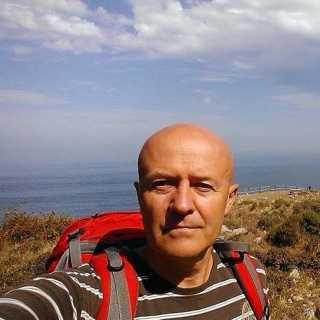 IgorMoskalov avatar