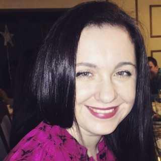 NataliyaFeshchenko avatar