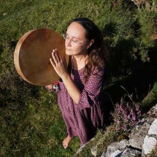 LenaRatnichkina avatar