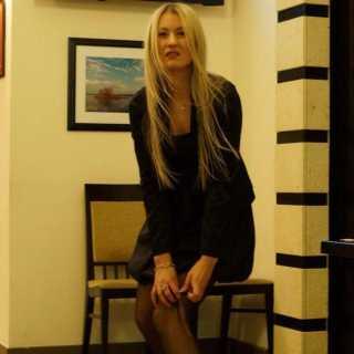 JuliyaBibik avatar