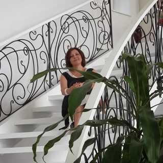 NatalyaPotlachuk avatar