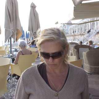 MarinaIvanova_bd1e7 avatar