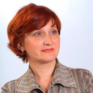 ElinaBanina avatar