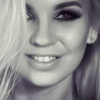 OlgaGomeniuc avatar