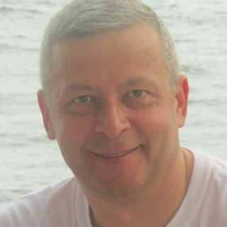 GennadiyGennadiy avatar