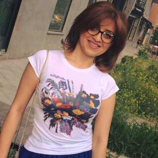 MartaSimonyan avatar