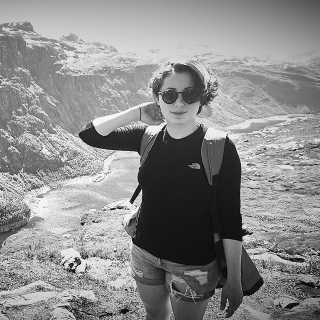 ValentinaRybakova_4a28f avatar