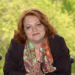 OlgaTochenaya avatar