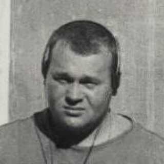 BorisVetoshev avatar