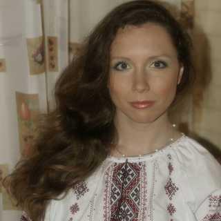 TatyanaPashchenko avatar