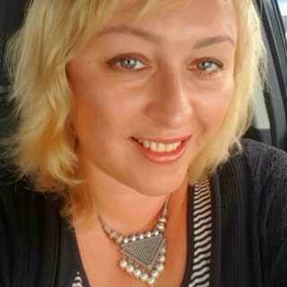 SvetlanaBelova_f9863 avatar