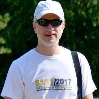 DenisVerkashancev avatar