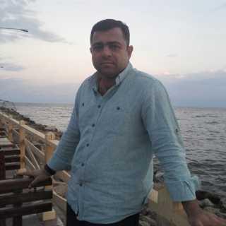 ElmanMusayev avatar