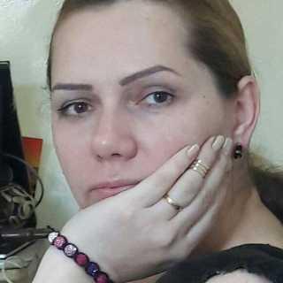 IrinaMelhem avatar