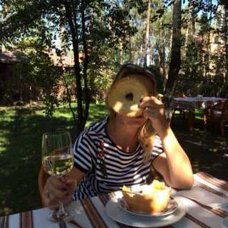 LyudmilaNakonechnaya avatar