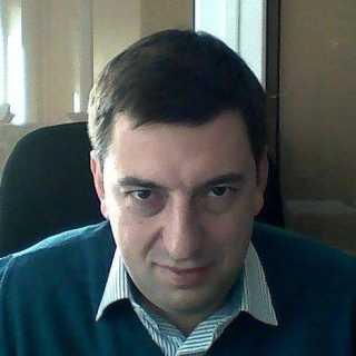 DmitryArgimbayev avatar